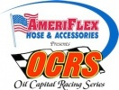 AmeriFlex Oil Capital Racing Series.jpg