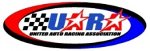 UARA STARS Late Model Series.jpg