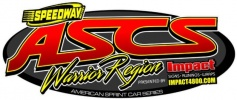 Speedway Motors ASCS Warrior Region presented by Impact Signs, Awnings, and Wraps.jpg
