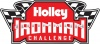 USRA Stock Car Holley Iron Man Series.jpg