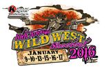 Wild West Shootout---2016.jpg