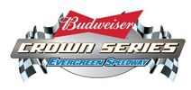 Budweiser Crown Series.jpg