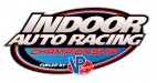 Indoor Auto Racing Championship Fueled By VP Racing Slingshots.jpg
