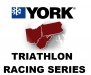 York Triathlon Modified Racing Series.jpg