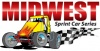 Midwest Sprint Car Series.jpg