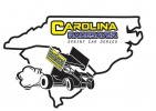 Carolina RaceSaver Sprint Car Series.jpg