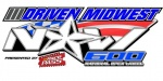 Driven Midwest NOW600 National Micro Series Restricted A-Class Division.jpg