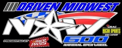 Driven Midwest USAC NOW600 National Micro Series Restricted A-Class Division.jpg
