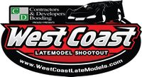 West Coast Late Model Shootout.jpg