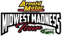 Arnold Motor Supply Midwest Madness Tour presented by Western Iowa Racing Results Modified Division.jpg