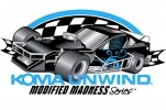 KOMA Unwind Modified Madness Series.jpg
