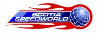 Scotia Speedworld.jpg