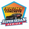 Brims Concrete Super Sedan Series.jpg