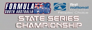 First National Real Estate People's Choice Formula 500 South Australia State Series.jpg