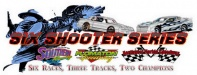 Six Shooter Series Street Stocks.jpg