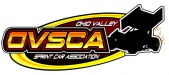 Ohio Valley Sprint Car Association.jpg