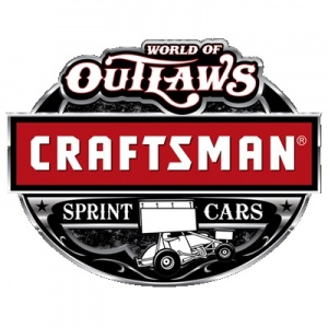 http://thethirdturn.com/w/images/thumb/f/f1/World_of_Outlaws_Craftsman_Sprint_Car_Series.jpg/300px-World_of_Outlaws_Craftsman_Sprint_Car_Series.jpg