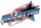 IMCA All-Star Modified Tour.jpg