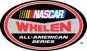 NASCAR Whelen All-American Series.jpg