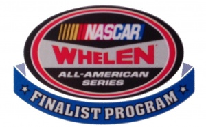 NASCAR Whelen All-American Series Finalist Program.jpg