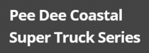 Pee Dee Coastal Super Truck Series.jpg