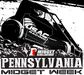 USAC Pennsylvania Midget Week.jpg