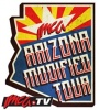 IMCA Arizona Stock Car Tour.jpg