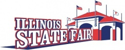 Illinois State Fairgrounds.jpg