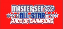 Master Set Tile All-Star Pro Truck Invitational.jpg