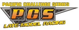 Pacific Challenge Series presented by PenneyLawyers.com.jpg