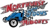 Northwest Focus Midget Series.jpg