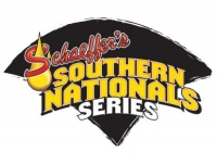 Schaeffer's Oil Southern Nationals Series.jpg