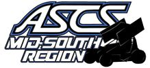 Stealth Recovery ASCS Mid-South Region.jpg
