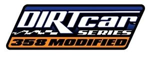 Sunoco Race Fuels 358-Modified Super DIRT Series.jpg