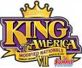 King of America Modified Nationals.jpg