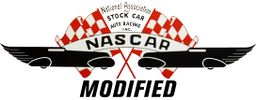 NASCAR Modified National Championship---1953.jpg