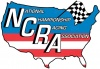 NCRA Southern Sport Modified Series.jpg