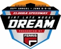 Dirt Late Model Dream B-Scramble.jpg