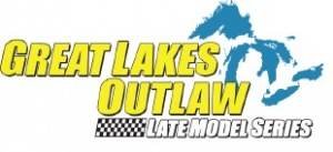 Great Lakes Outlaw Late Model Series.jpg