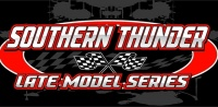 Southern Thunder Late Model Series.jpg