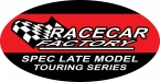 Racecar Factory Spec Late Model Touring Series.jpg