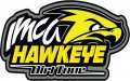 IMCA Hawkeye Dirt Tour.jpg