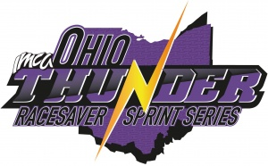 Ohio Thunder IMCA Racesaver Sprint Car Series.jpg