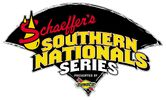 Schaeffer's Oil Southern Nationals Series presented by Sunoco Race Fuels.jpg
