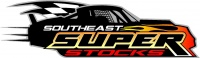 SouthEast Super Stocks Series.jpg
